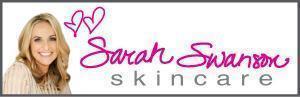 Sarah Swanson Skincare