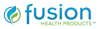 Fusion Health Products