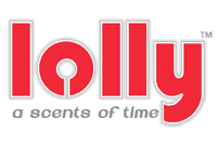 lolly watch