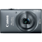 $70 off Canon PowerShot ELPH 130 IS 16.0 MP - $79.99 + Ships Free