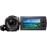35% Off Refurb Full HD 8GB Flash Camcorder - $179.99 + Free Shipping