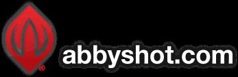 AbbyShot Clothiers