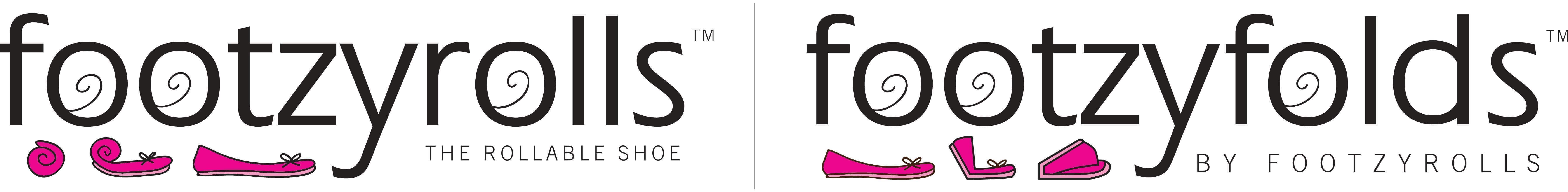 Footzyrolls Footzyfolds