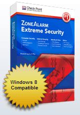 56% off Extreme Security - $39.33