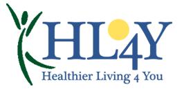 Healthier Living 4 You
