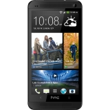 Free SanDisk 32GB MicroSD Card with HTC One M9 Purchase