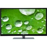 "40% off an RCA LED46C45RQ 46"" 1080p LED HDTV + Free Shipping"