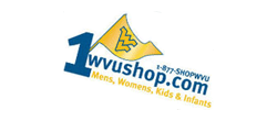 1wvushop.com