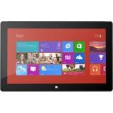 Up To 15% Savings on Microsoft Surface Pro + Freebies & Free Shipping
