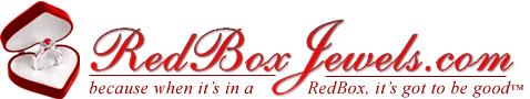 RedBoxJewels.com