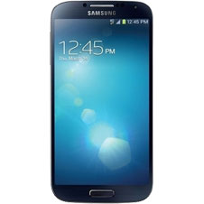 Save $32 on Certified Pre-Owned Samsung Galaxy S4