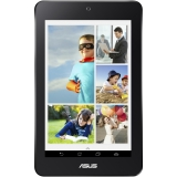 Free Asus MeMo Pad 7.0 on 2-Year Wireless Service Purchase + Free Ship