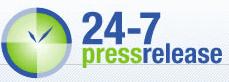 24-7PressRelease.com