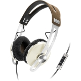 $23 Off + $60 Giftcard w/ Sennheiser MOMENTUM Headphones, Now $206.99