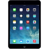 65% off Like New iPad Mini with 2yr Contract + Free Shipping