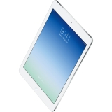 Save $50 on Apple iPad Air 16GB with WiFi + Cellular (AT&T) - $579.99
