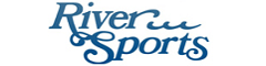 River Sports Outfitters