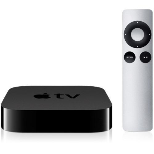 Get $36.02 Discount on Apple TV with 1080p HD + Free Shipping