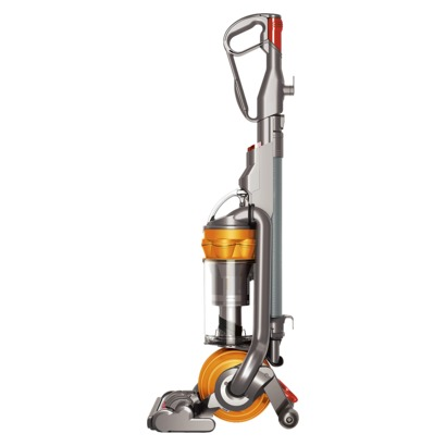 Save $200 on Dyson DC25 Multi Floor Vacuum, now $299.99