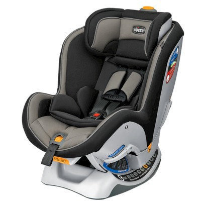 Save 20% on Chicco NextFit Convertible Car Seat