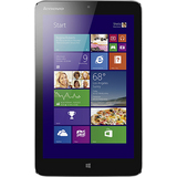 "$100 off a Lenovo Miix 2 8"" 32GB Tablet - $199.99 + Free Shipping"