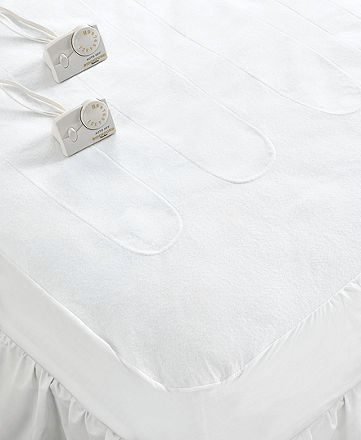 76% Off Biddeford Analog Heated Mattress Pads
