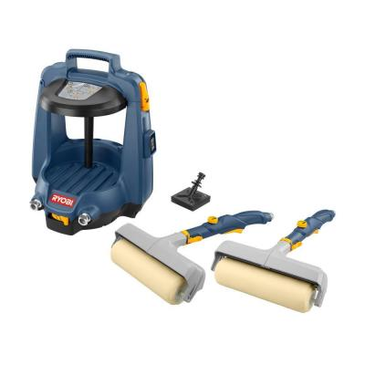 Get 50% Off Ryobi Duet Power Paint Tool System, Now $49.50 + Free Ship