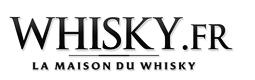 Klik hier voor korting bij La Maison du Whisky