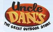 Uncle Dan's The Great Outdoor Store