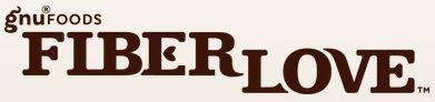 Fiber Love Club: 30% off Regular Bar Price + Free Shipping