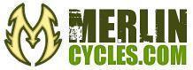 Extra 10% off Schwalbe Road/MTB Tyres