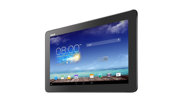 Free Asus MeMO Pad on 2-Year Wireless Service Purchase + Free Ship