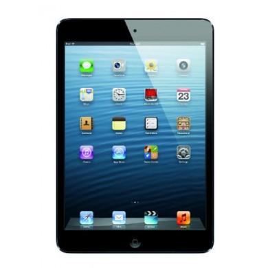 $50 off iPad Mini 16GB + Free Shipping