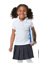 $10 off $75 on Dockers School Uniform Styles for Kids + Free Shipping