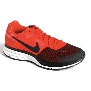 40% off Men's Nike Air Pegasus + Free Shipping