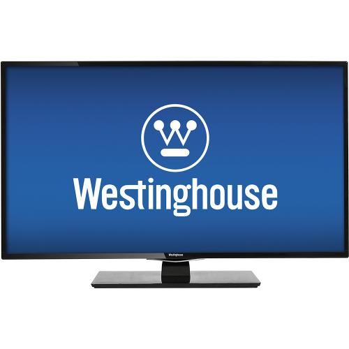 "Save $100 on Westinghouse 40"" Class LED 1080p HDTV + Free Shipping"