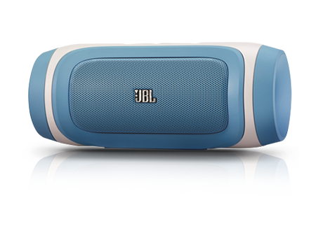 $30 off JBL Charge Bluetooth Speaker + Free Shipping