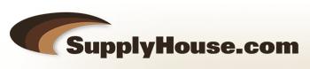 SupplyHouse.com coupon codes