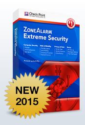 56% off Extreme Security for 1-Year