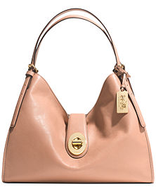 Extra 25% off When You Buy 2 or More Bags