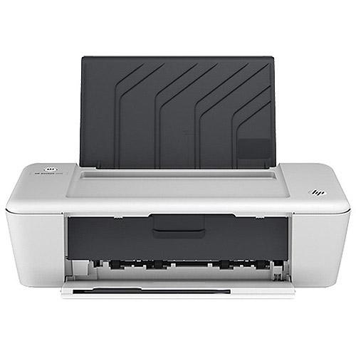 $10 off HP 1010 Deskjet Printer