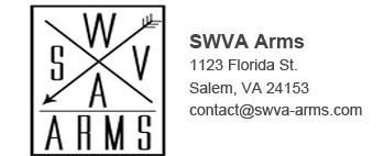 SWVA Arms - deal
