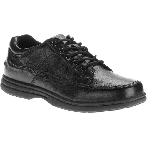 34% off Dr. Scholl's Men's Stand Casual Shoe
