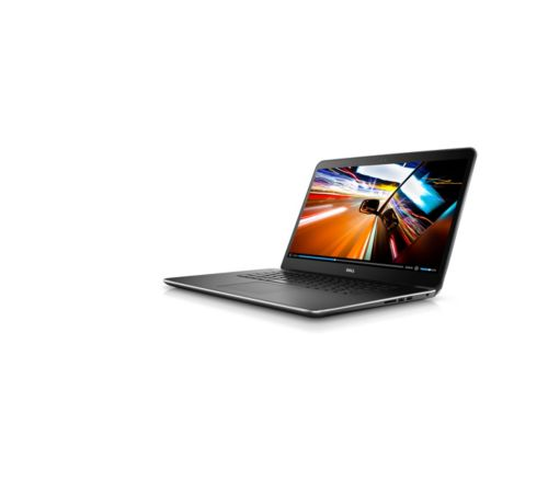 $400 off XPS 15 Touch Laptop + Free Shipping