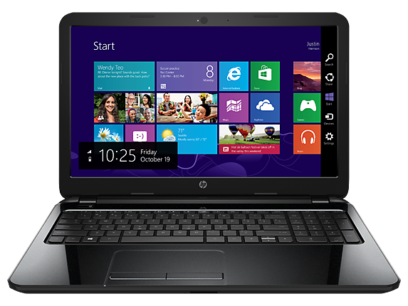 $50 off 15t Touch Laptop + Free Shipping