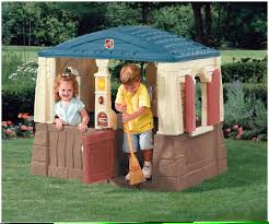 13% off Step2 Neat & Tidy Cottage + Free Shipping