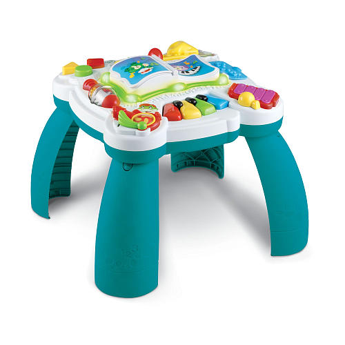 $5 off LeapFrog Learn & Groove Musical Table