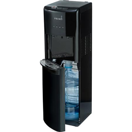 Save 25% on Primo Bottom Loading Hot/Cold Water Dispenser Plus Free Shipping