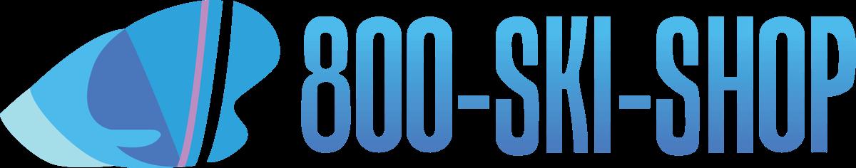 800-Ski-Shop.com - deal