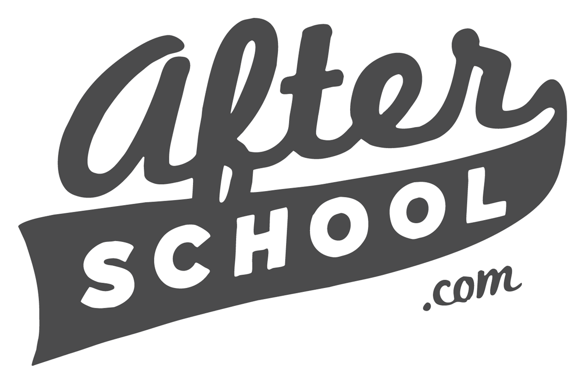 AfterSchool.com